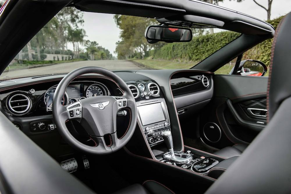 2015_Bentley_GT_V8_S....008