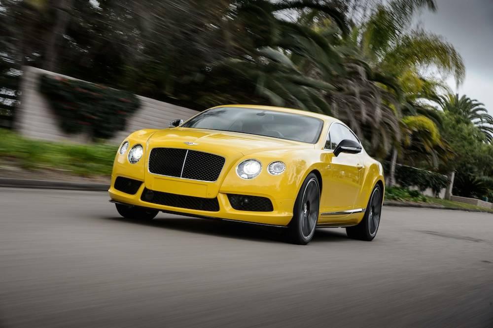 2015_Bentley_GT_V8_S....019
