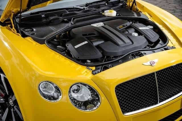 2015_Bentley_GT_V8_S....021