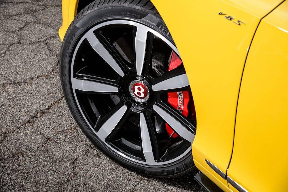 2015_Bentley_GT_V8_S....022