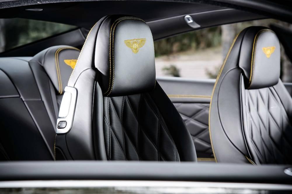 2015_Bentley_GT_V8_S....023
