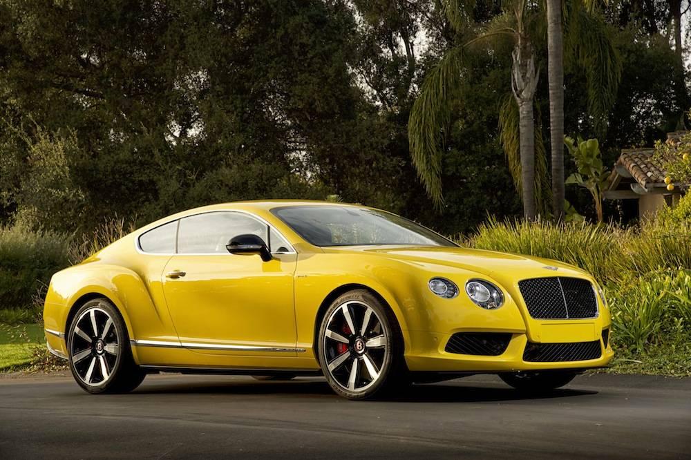 2015_Bentley_GT_V8_S....035