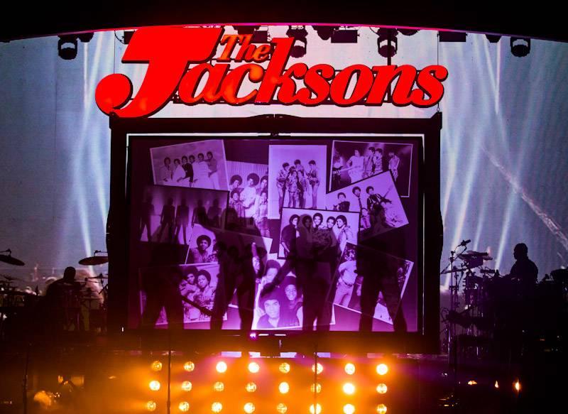 2_22_14_c_jacksons_kabik-16