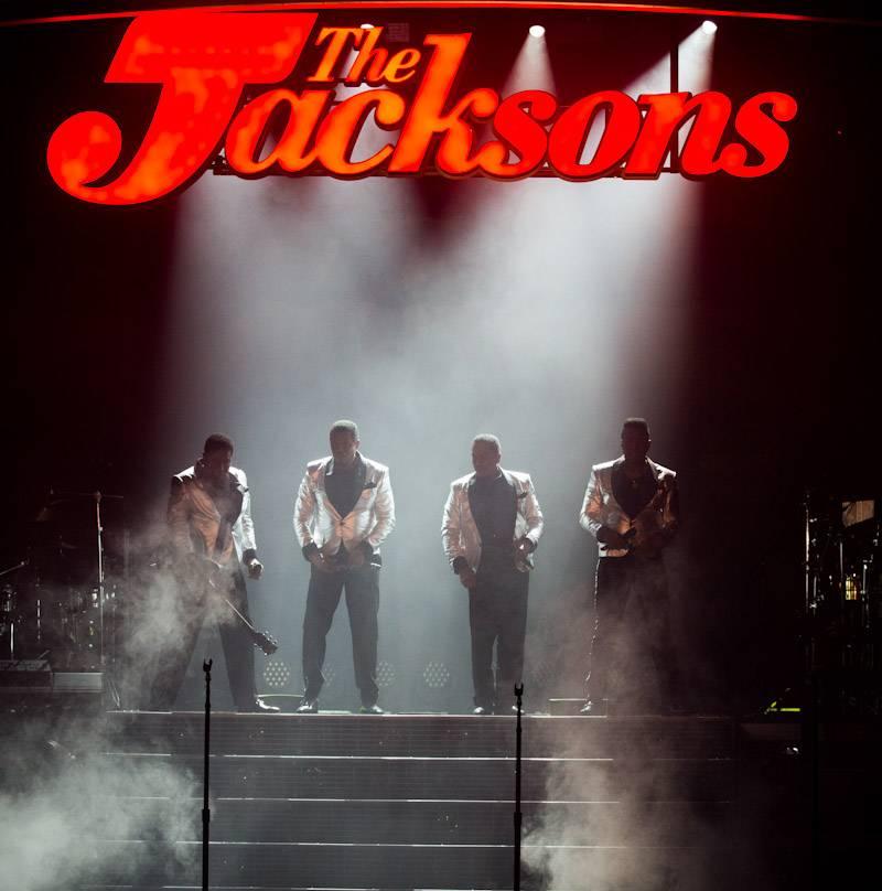 2_22_14_c_jacksons_kabik-22