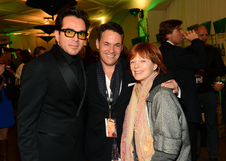 29th Santa Barbara International Film Festival - Opening Night, World Premiere of