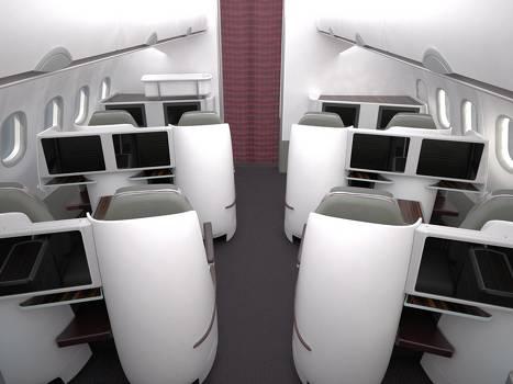 5303500245c04f549bfa2ec7767f2254-qatar-premium-Airbus-a319-business-class-1000