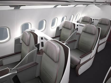 530350102b04493f90a92eef767f2254-qatar-premium-Airbus-a319-business-class-1000a