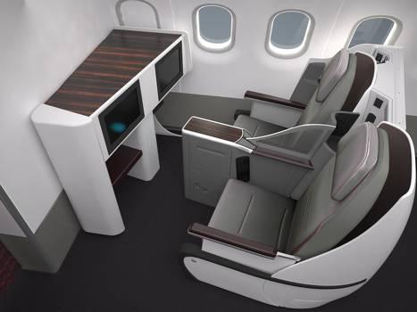 5303501b0c3841d7b0402e6d767f2254-qatar-premium-Airbus-a319-business-class-1000b