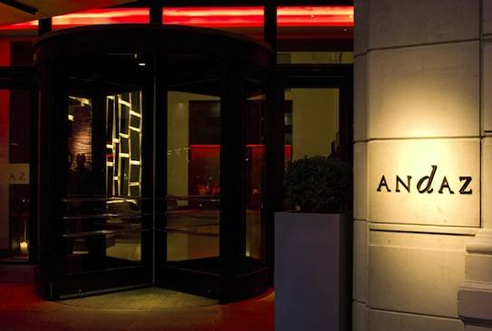 Andaz-Liverpool-Street-Hotel-London