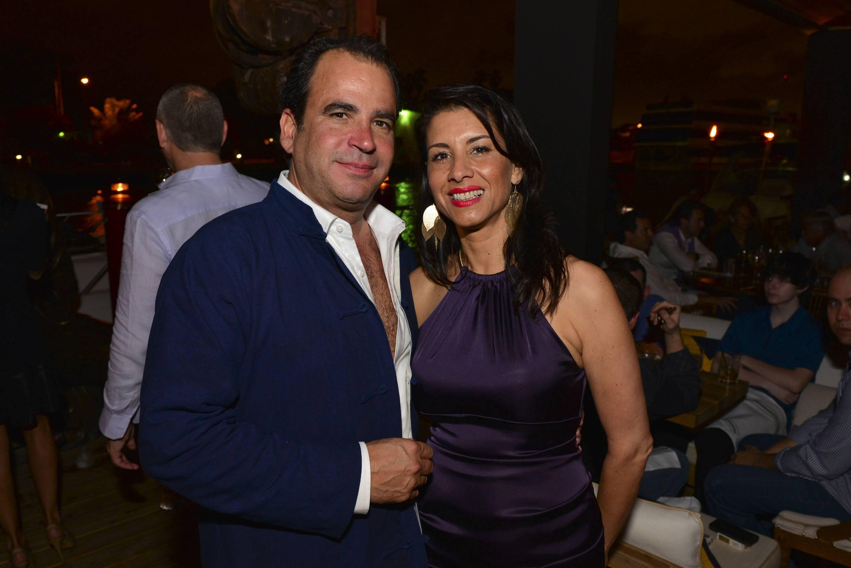 Carlos & Miranda Maryam01