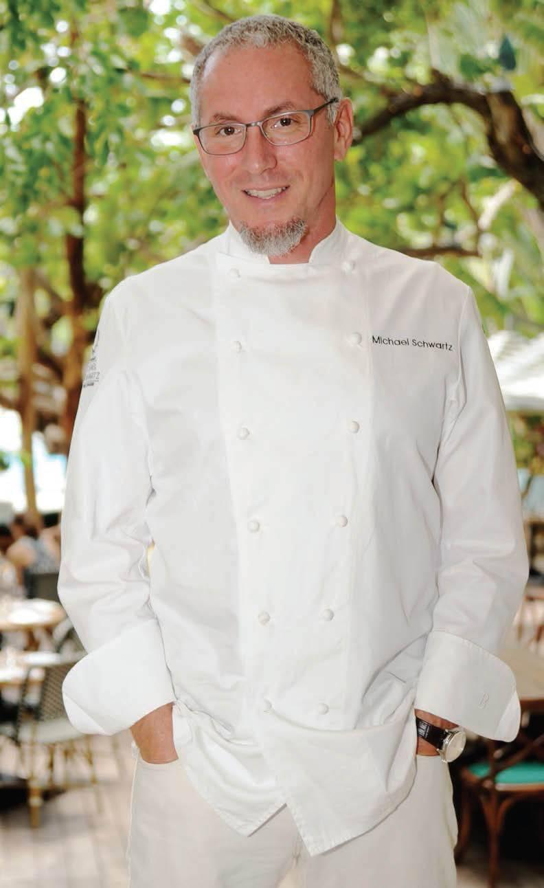 Chef-Michael-Schwartz