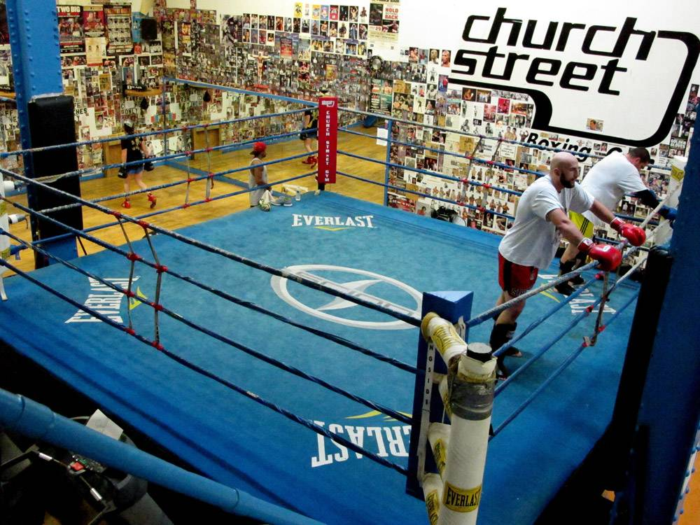 Church-street-boxing