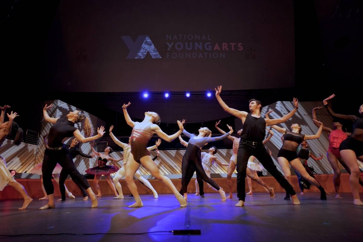 Dance Performance_Robert Leslie_07