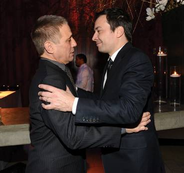 Daniel-Craig-and-Jimmy-Fallon