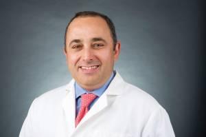 Dr-Alden