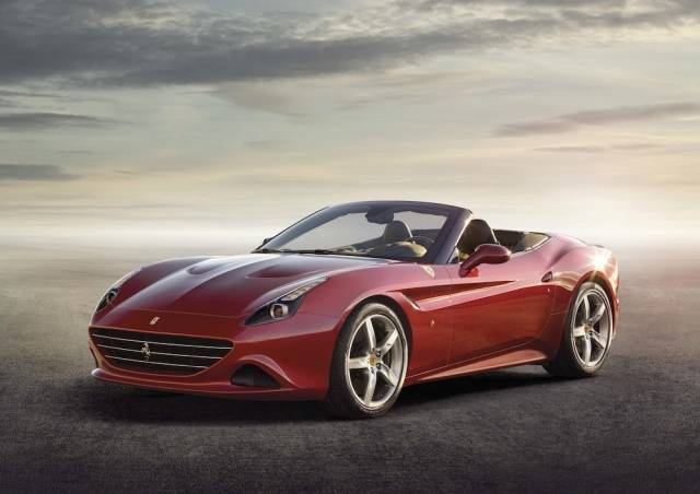 Ferrari_California_T...005