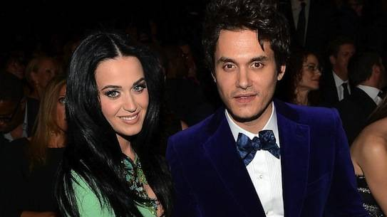 GTY_Katy_Perry_John_Mayer_ml_130820_16x9_992