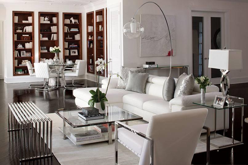 Redefining Design Tui Lifestyle Haute Living - Tui furniture