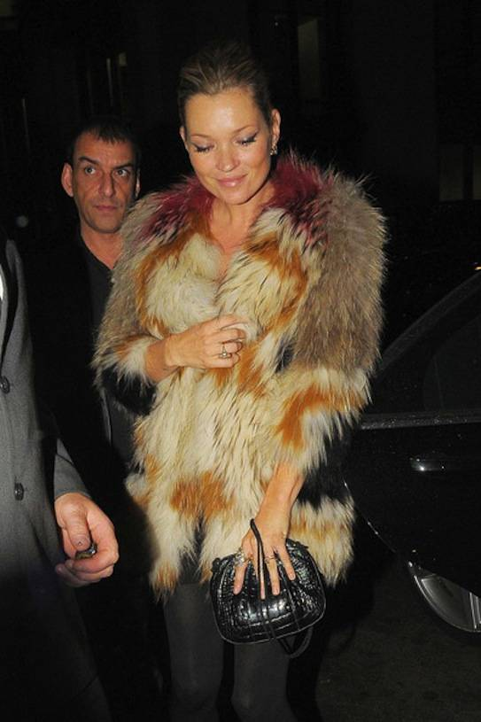 Kate+Moss+wears+puffy+fur+coat+arrives+Dorchester+Y-WaSQsd5tOl