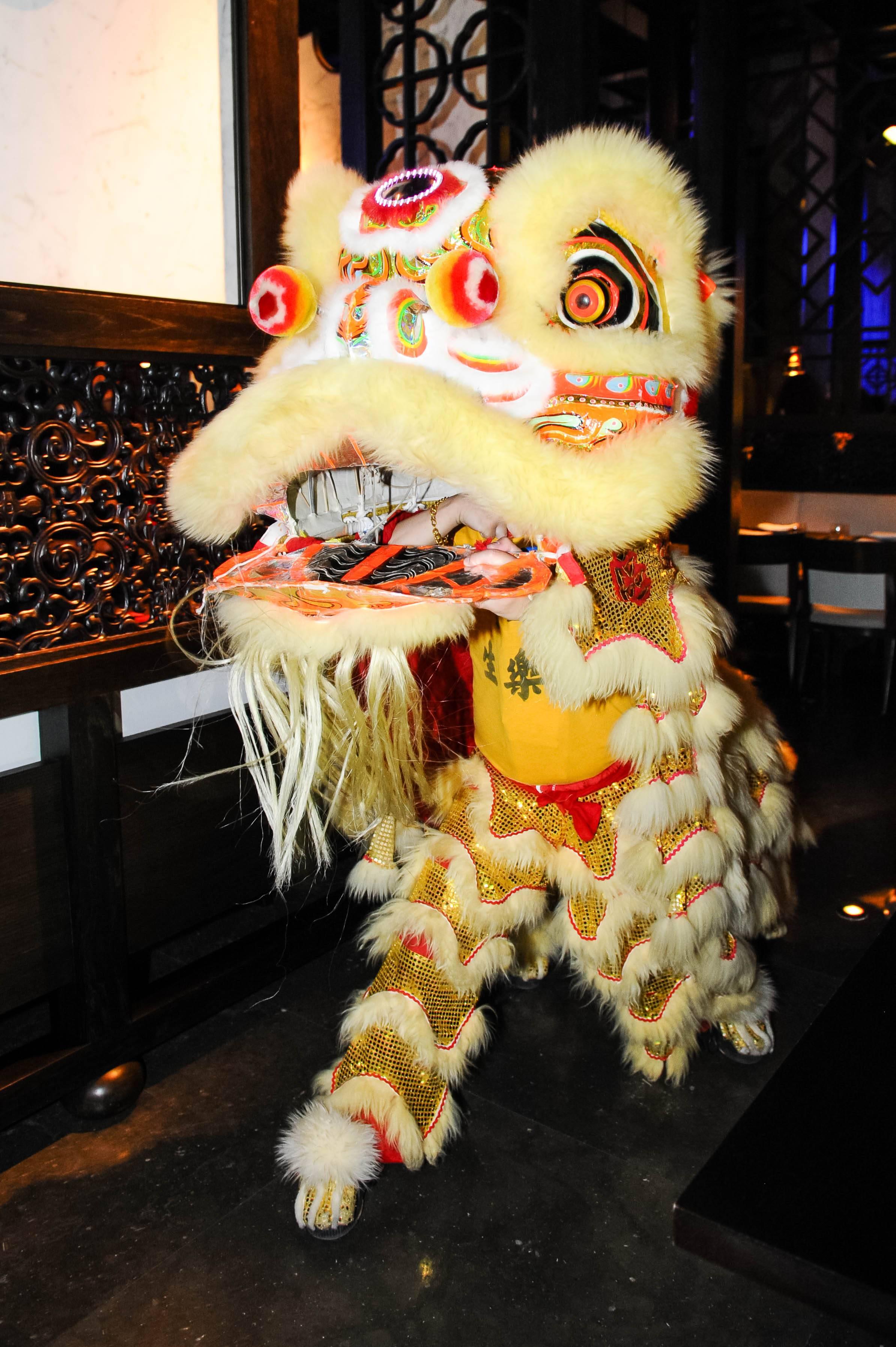 Lion Dance_1_Hakkasan_BH