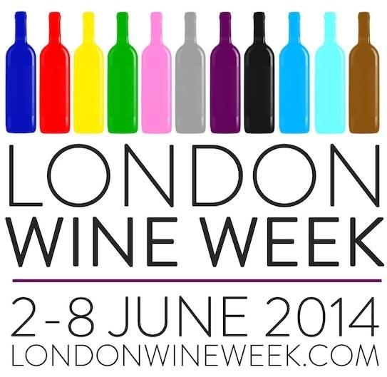 London-Wine-Week-logo