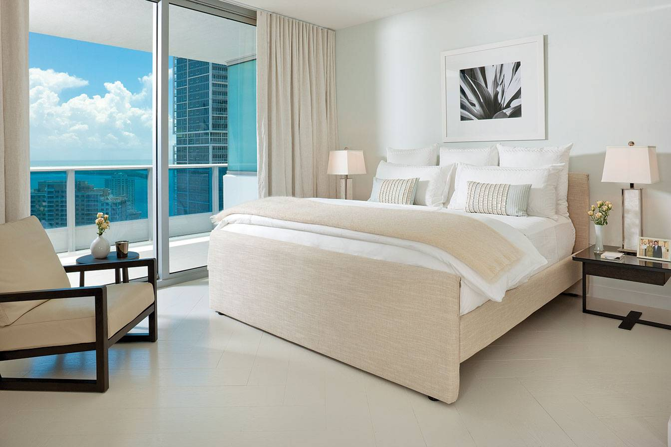 Luxe_bedroom