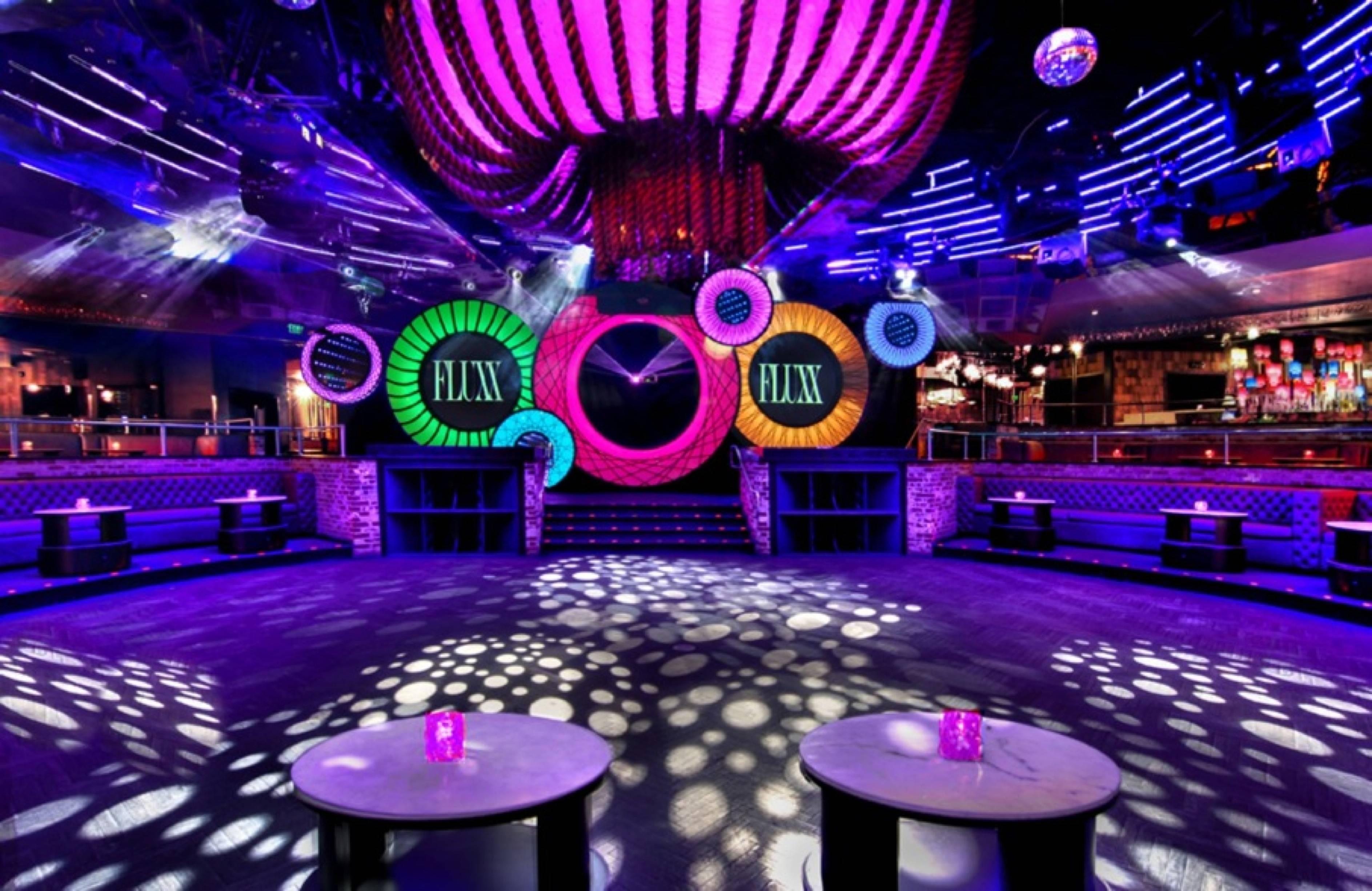 San Diego Nightclub Offers 50 000 Wolf Of Wall Street