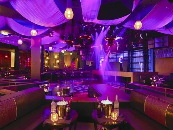 Marquee Nightclub_HL