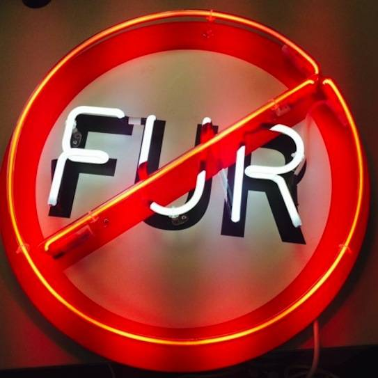 No-fur-sign-500x500