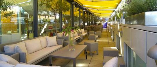 Orrery-AboutUs-terrace-653x279
