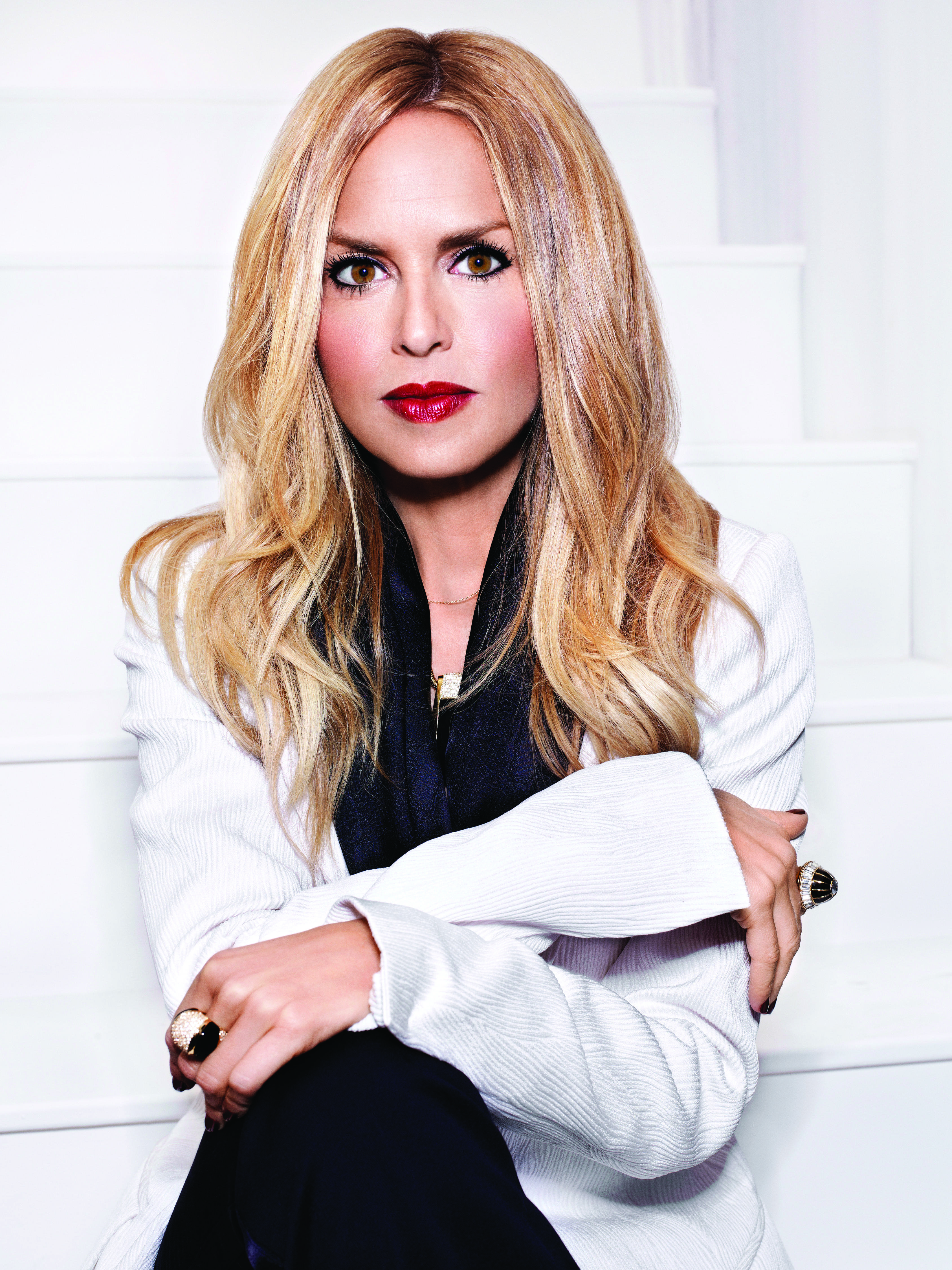 Rachel Zoe s Style DOs and DON Ts Glamour 73
