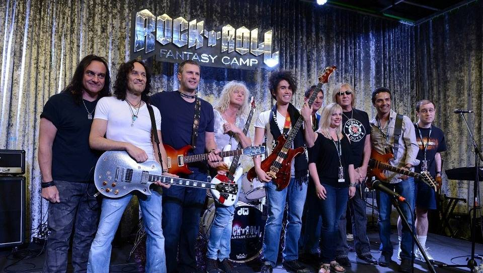 Rock-Roll-Fantasy-Camp-Def-Leppard-1307111013_16_9