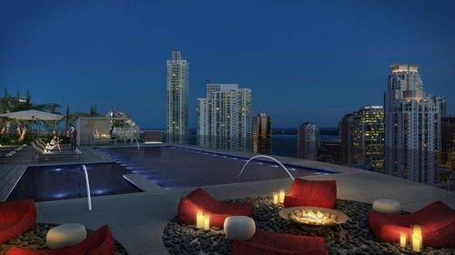 Rockwell_Brickell Hieghts_Rooftop