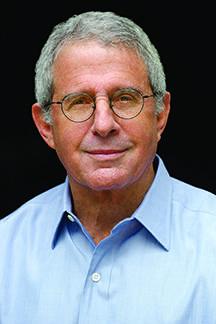 Ron Meyer Current - 2012