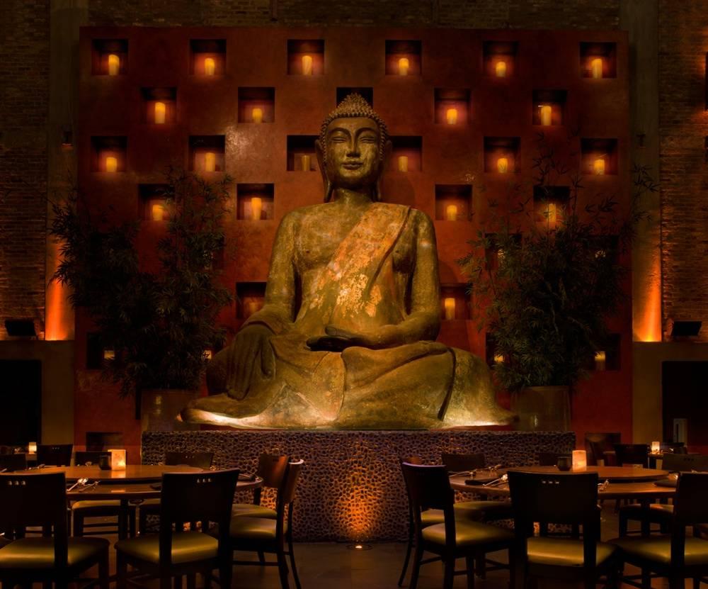 TAO buddha+tables