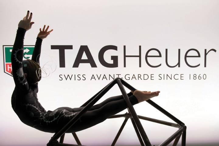 acrobatic-performer-