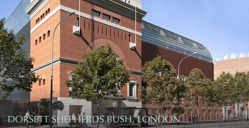 exterior-dorsett-shepherdsbush-london-4Star-hotel