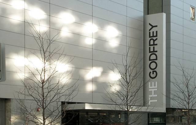 godfrey-hotel-sign-left