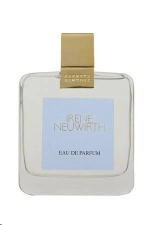 irene-neuwirth-perfume-barneys-new-york