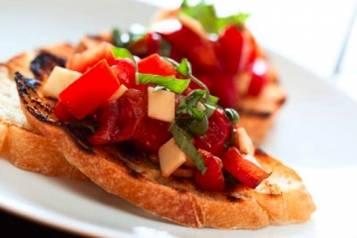 italian-cooking-101-1