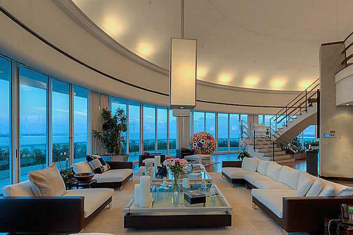 pharell-raises-miami-home-listing-price-10-9m