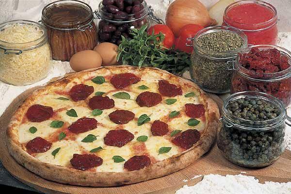 pizza_aesperanca