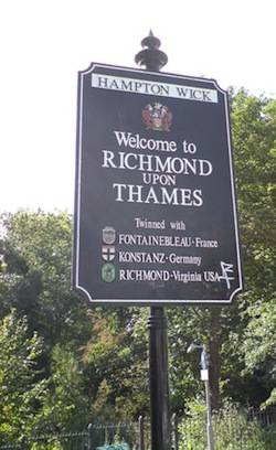 richmond-upon-thames-twins