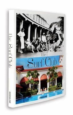 surf-club-69