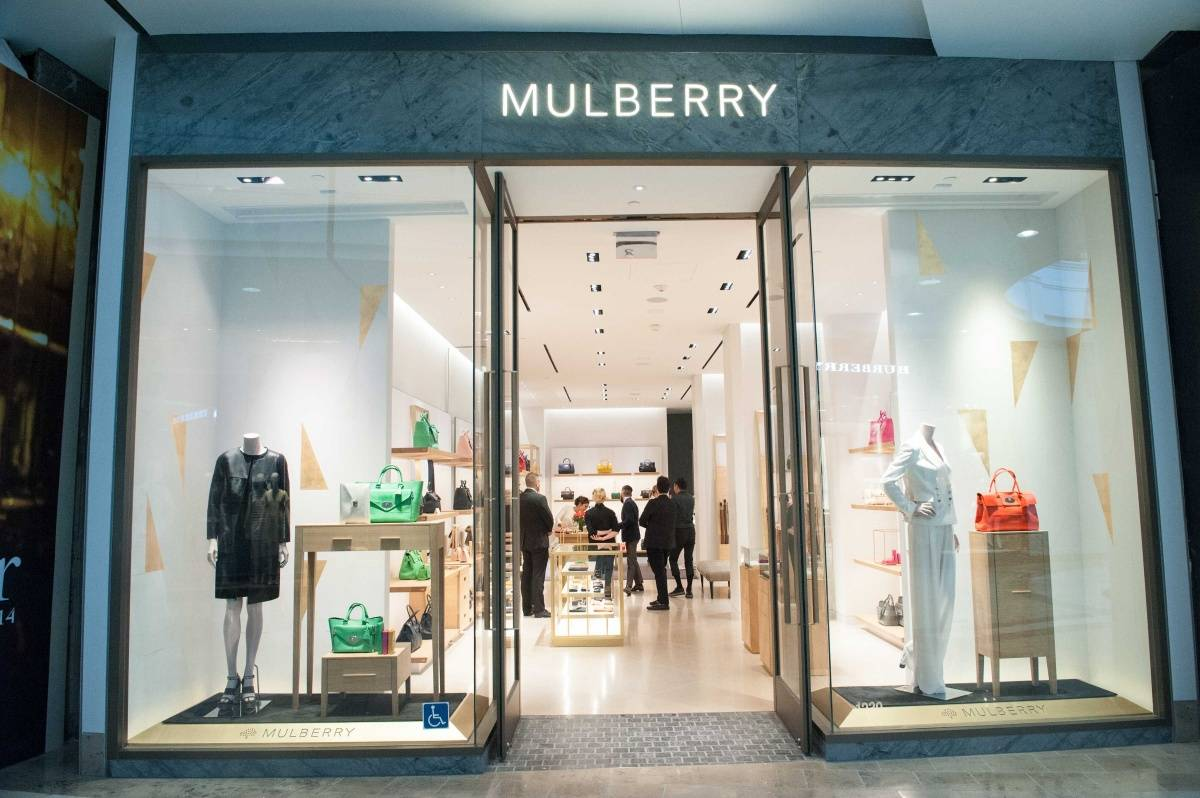 0011-Mulberry-140318