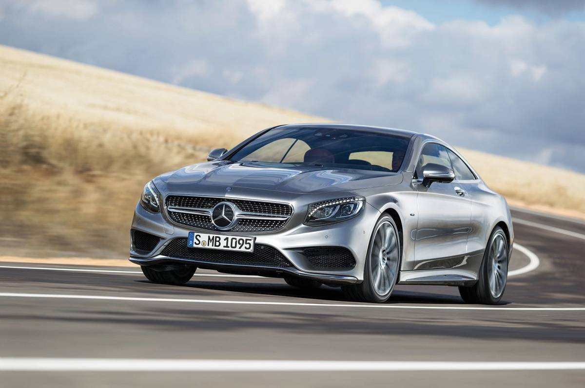 2015-S-Class-Coupe-(10)