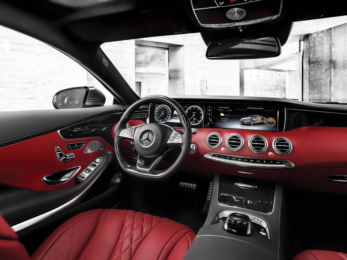 2015-S-Class-Coupe-(26)_medium