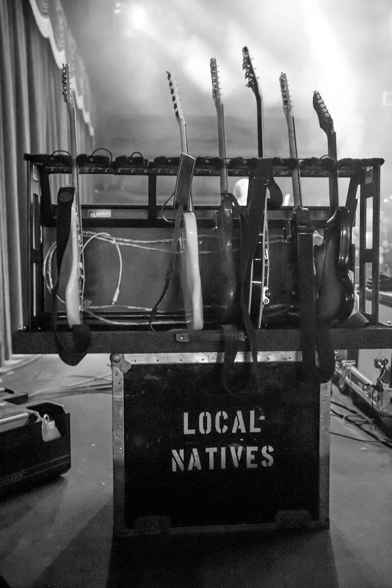 3_23_14_local_natives_kabik-93