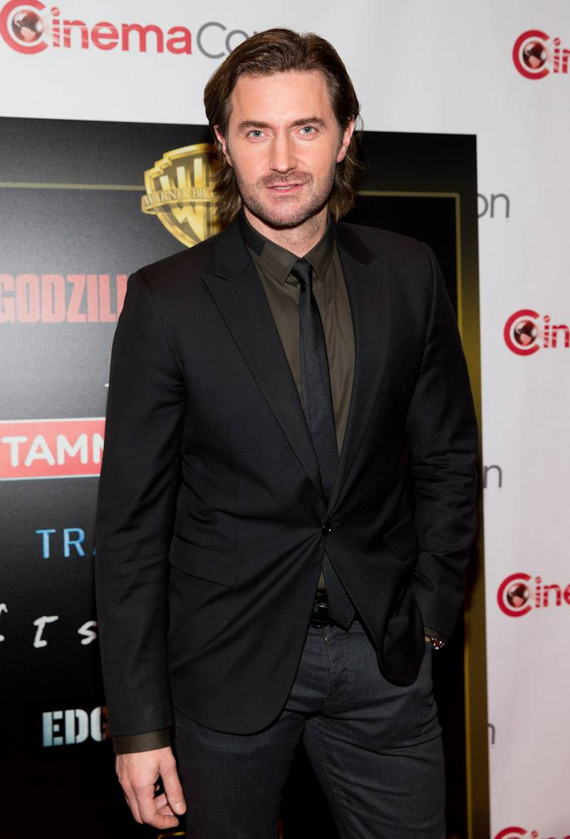 3_27_14_warner_cinemacon_kabik-107