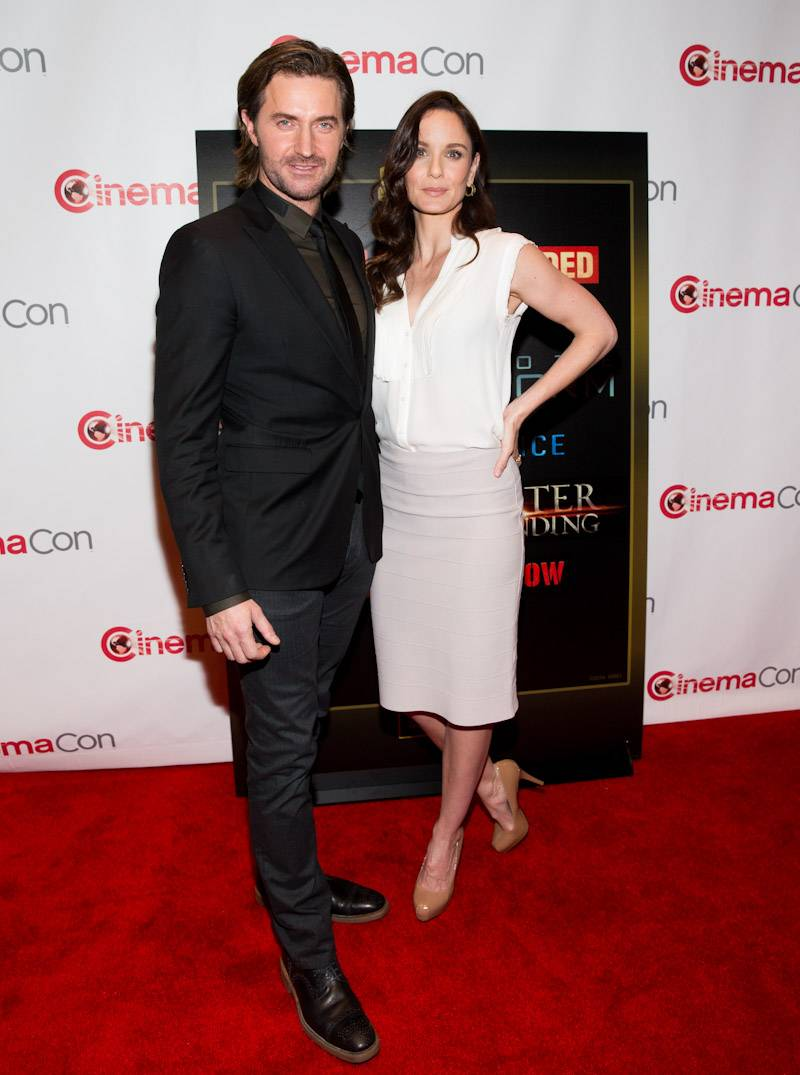 3_27_14_warner_cinemacon_kabik-231
